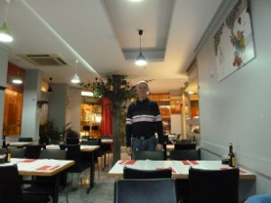 2011-11-01--19.01.08_Paris_Resto_Nouilles_wok