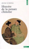Histoire_de_la_pensee_chinoise