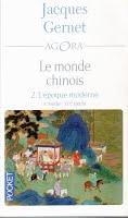 Le_monde_chinois2