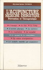 acup_medecine_energetique