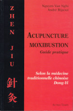 acupuncture_moxibustion