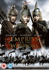 an_empress_and_the_warriors