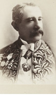 claude-philibert dabry de thiersant-1826-1898