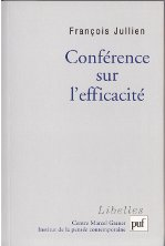 conference_efficacite