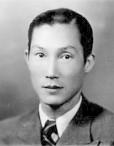 dr Nguyen van Nghi