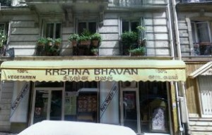 krishnabhavan