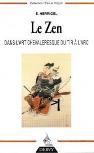 le_zen_dans_lart_chevaleresque_du_tir_a_larc