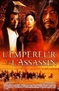 l'empereur_et_lassassin