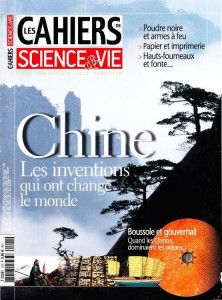 ScienceVie10-11-2009_N°113