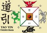 La pratique du QiGong