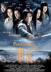 painted_skin